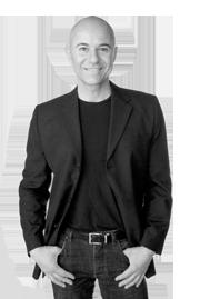 Boris Penkoff - Coaching & Choreographie