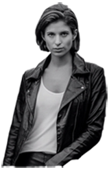 Martina Leherbauer - Organisation & Ausstattung